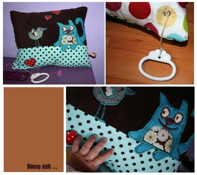 coussin_blog