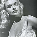 jayne-1955-film-female_jungle-publicity-010-3