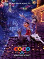 afficheCoco