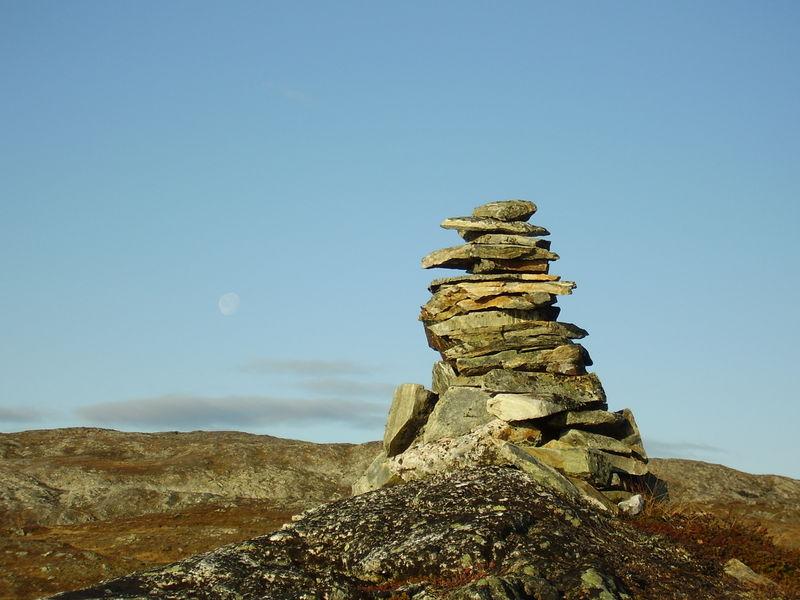 17-10-08 Sortie Montagne et rennes (042)