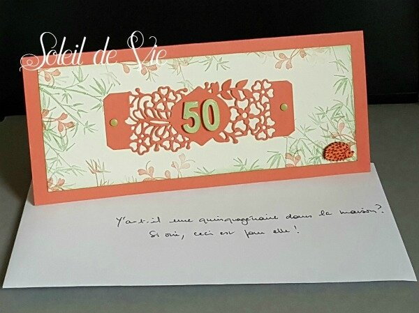 20170504-soleildevie-stampin'upEnDétail-50ans