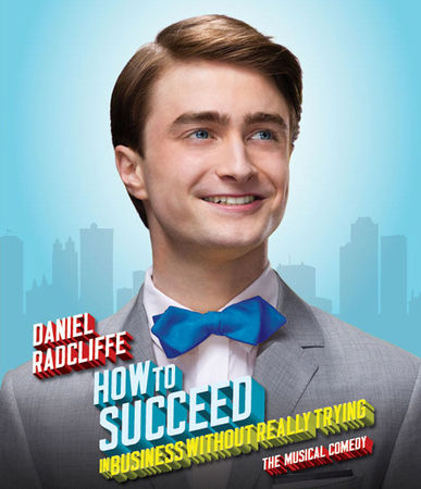daniel_radcliffe_how_tosucceed_500X575