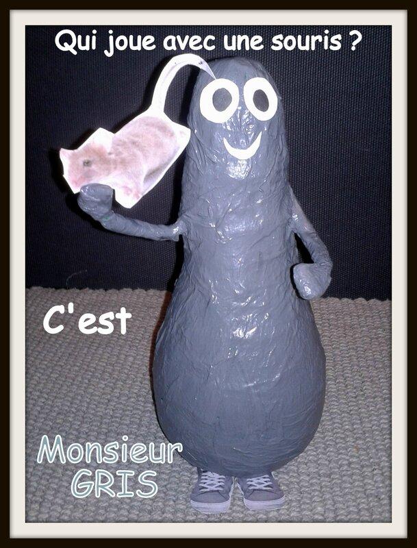 141_Personnages Animaux Monstres_Monsieur Blanc et ses amis (83)