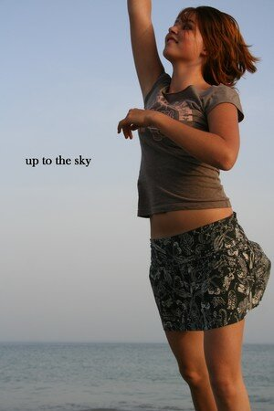 up_to_the_sky