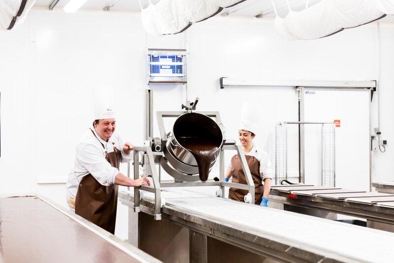 La-Maison-du-chocolat-atelier-3-2