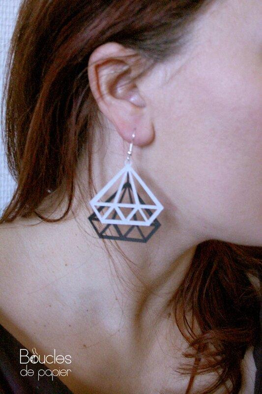 boucles diamant 022
