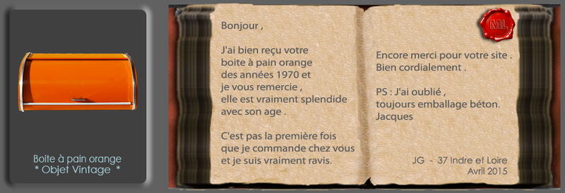 2015-04-Boite-à-pain-orange