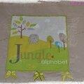 La jungle de lilou : la gigoteuse (2/3)