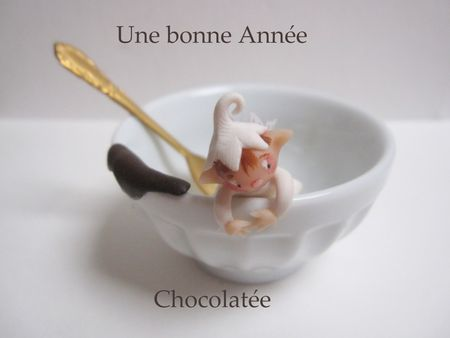 une_bonne_ann_e_chocolat_e