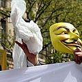 9-Marches populaires (indigns, Anonymous)_5265