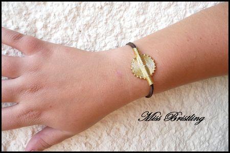 bracelet_baoul__fifi__2_