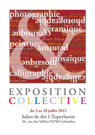 __expo_juillet_A3_bd
