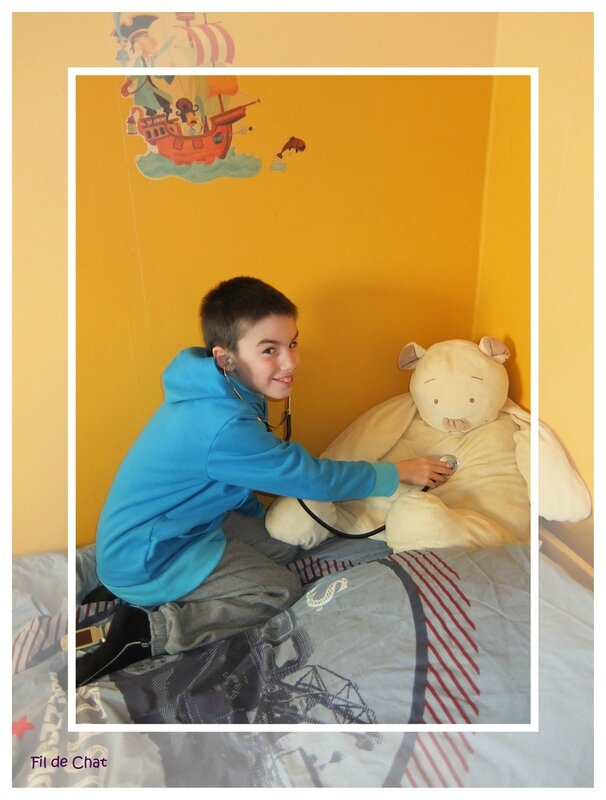 2016_02_06 (26)fdc