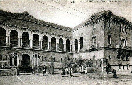 Tunis_palais_de_Justice