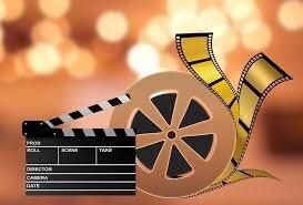 """Résultat de recherche d'images pour """"movie"""""""