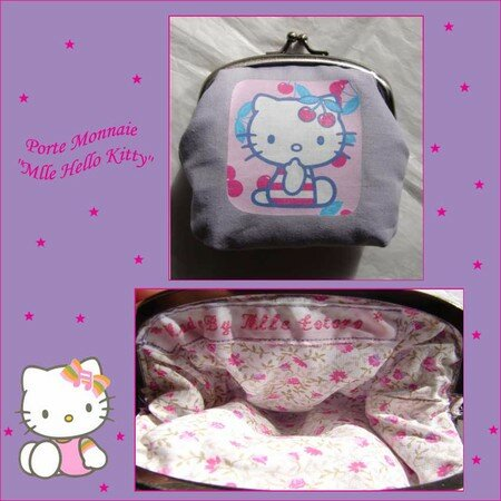 Porte_Monnaie_Mlle_Hello_Kitty2