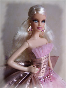 barbie_reve_de_noel_2009_2