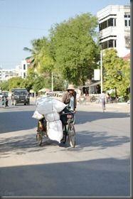 20111108_1436_Myanmar_7783