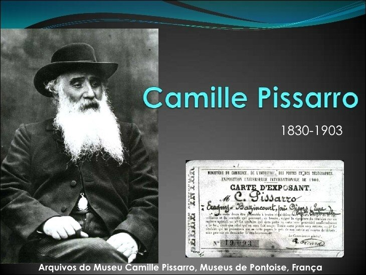 camille-pissarro-1-728