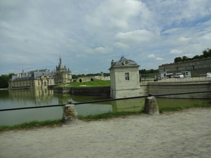 weekend a chantilly 029