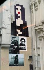 Paris-août (3)