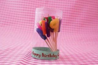 bougies-d-anniversaire