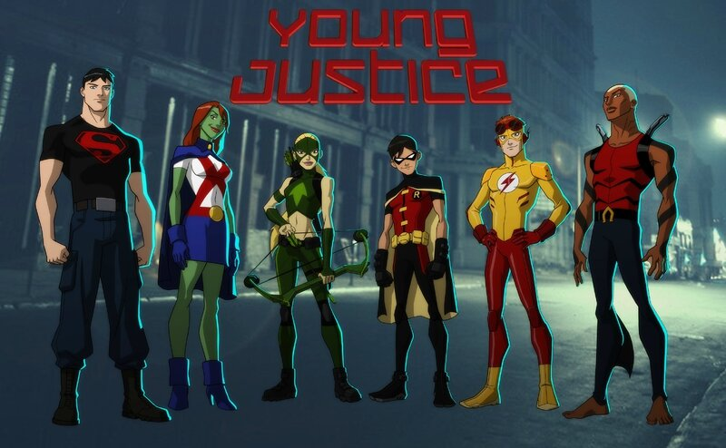 Young-Justice-The-Team-young-justice-32430981-3328-2056