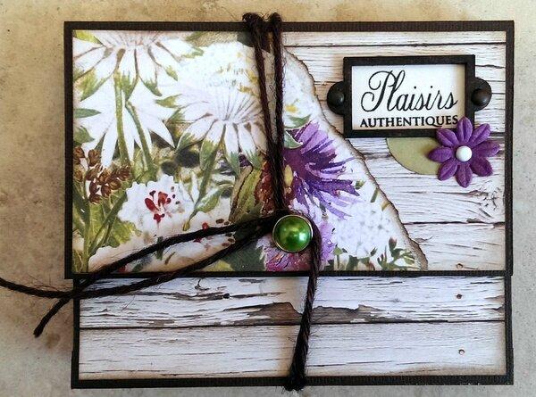 mini pochette botanica kaisercraft (1)