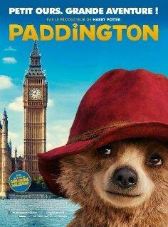 paddington-film-1417516263