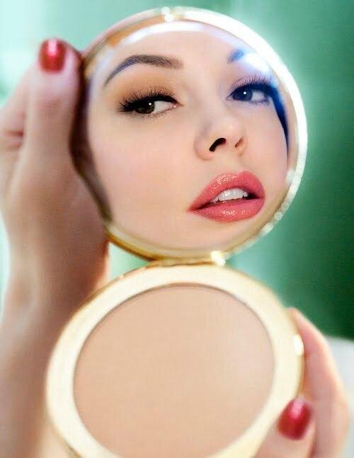 maquillage-mariée-diy