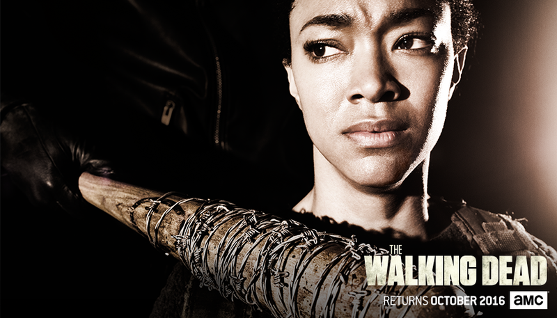 The_walking_dead_season_7_character_posters1