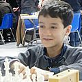 Tournoi des Fous 2014 (13)