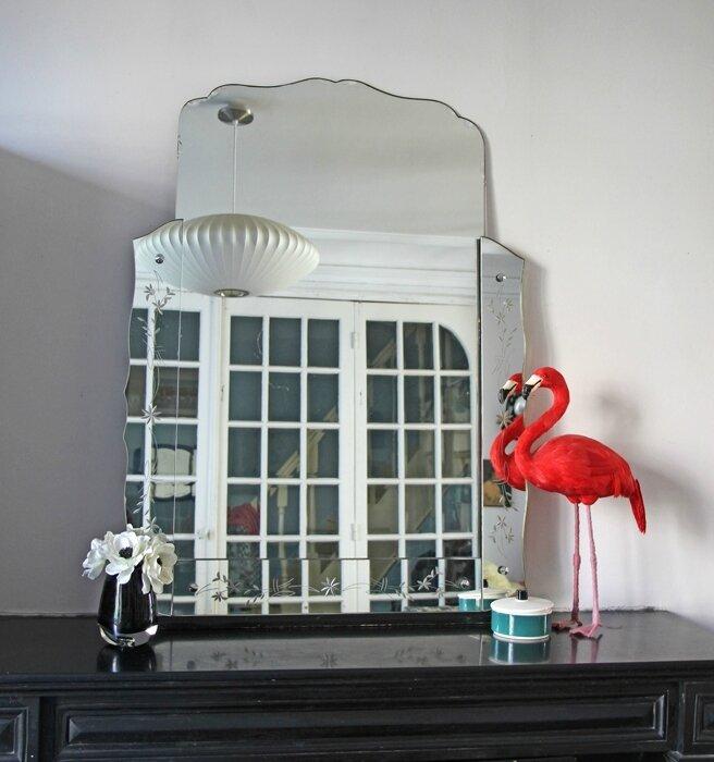 miroir-ancien-a-facettes