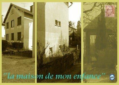 MaisonEnfance02