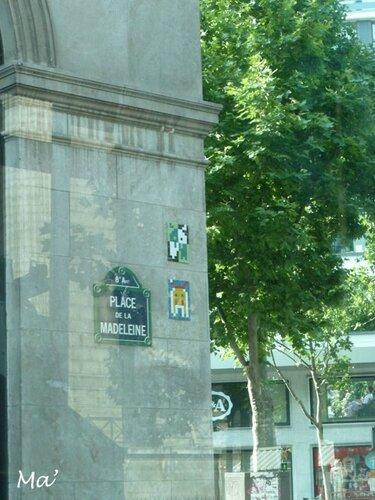 150613_street_art_paris2