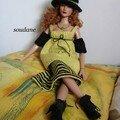 Basic Glinda Tonner 40 cm