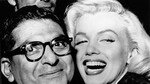 1953_event_1_marilyn_with_sidney_skolsky_030_1