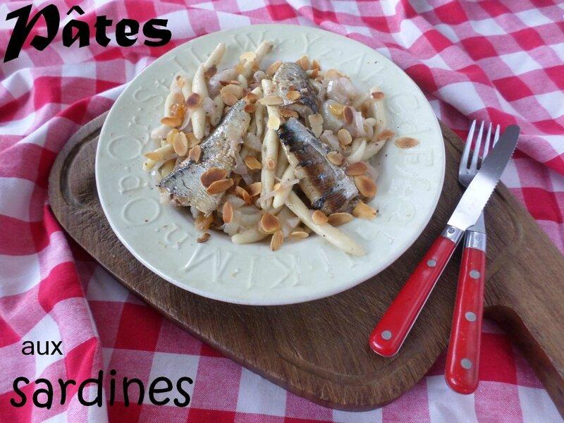 pates-aux-sardines-fenouil
