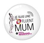 efluent mum