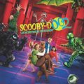 Scooby-Doo 02 Les Monstres se Dchanent
