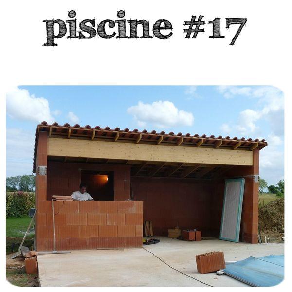 piscine 74