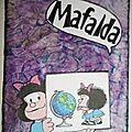 n° 618, Mafalda (463x640)