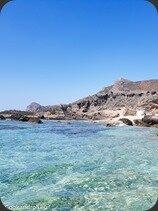 Crete-Aout2017-188