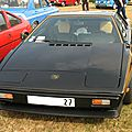 Lotus esprit s2 john player special commemorative edition (1978-1979)