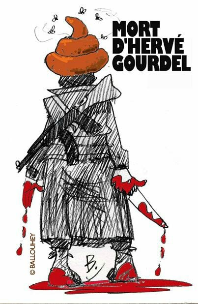 gourdel copie