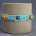 bracelet 6a