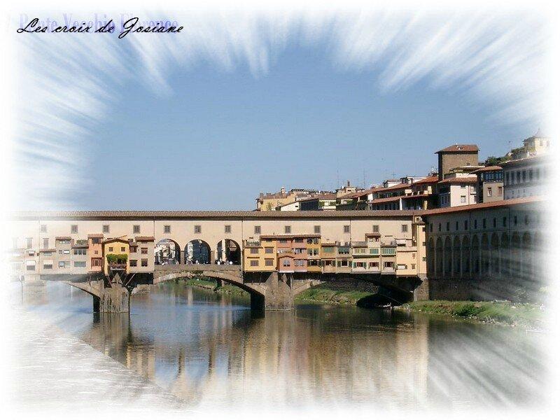 En Toscane 5