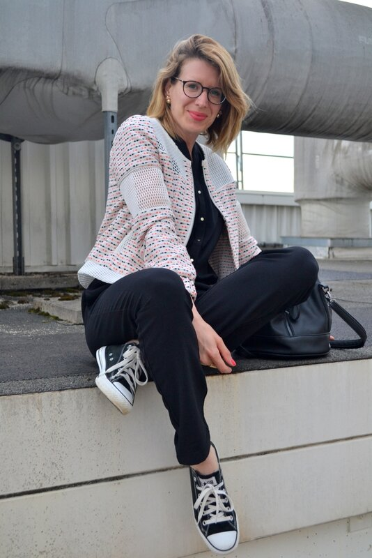 Look of the day423