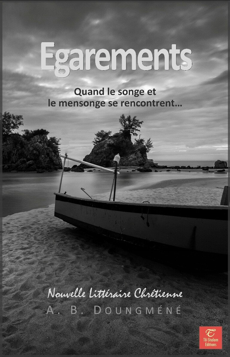 egarements-ebook-cover