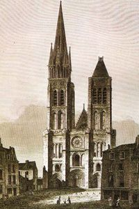 basilique_Saint_Denis_1a